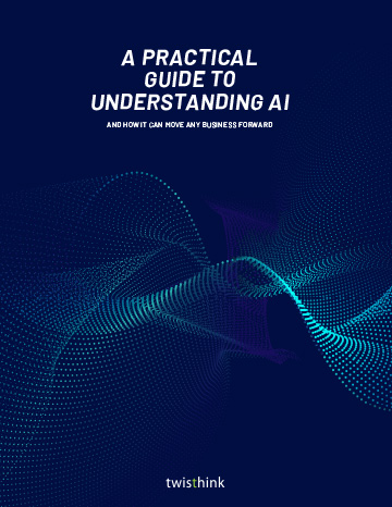AI_Guide_Front_Cover