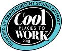 Crains-Cool-Places-to-Work-min