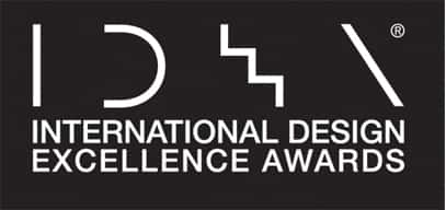 IDEA-Design-Award-Black-min